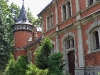 Pałac Pławniowice