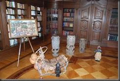 Biblioteka afryka.