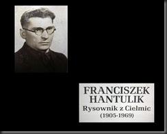 000 Tytuł, F. Hantulik