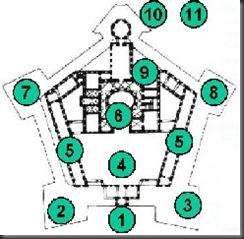 ujazd-plan1